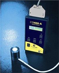 美國國光輻射計 ILT1400A