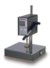 CP1錐板粘度計 CP1