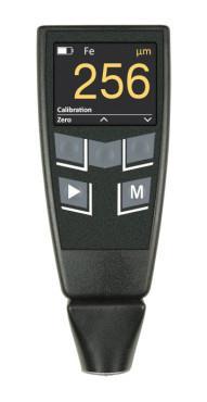 涂層測厚儀(MK4-C) MK4-C