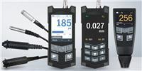 測厚儀探頭 F、NF、PH、FR系列、粗糙度、溫濕度和露點及其它特種探頭系列等