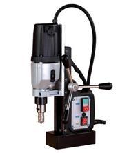 台灣EMD-45磁力鑽   磁力鑽型號   磁力鑽品牌 EMD-45