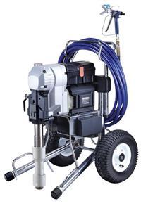 AGP高壓無氣噴塗機進口噴塗機PM039 PM039