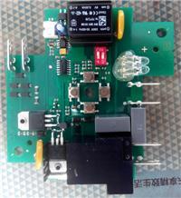 德國ALFRA歐霸磁力鉆RB35X線路板