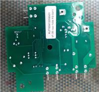 德國ALFRA歐霸磁力鑽RB35X線路板