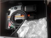 德國ALFRA歐霸80X磁力鑽機 歐霸80X磁力鑽