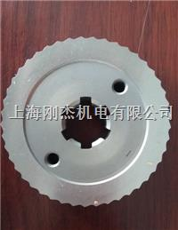 西飒坡口机刀片-CHP-12坡口机刀片