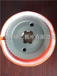 西颯坡口機刀片-CHP-12坡口機刀片