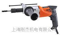台灣AGP攻牙機T14 攻牙機T14