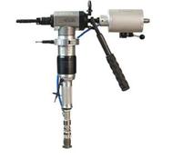 煥熱器平口機-KERIN凱琳-300 管子平頭機