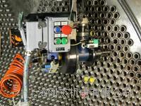 意大利快速平頭機IMT 管子平口機