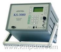 智能型电气设备故障诊断系统