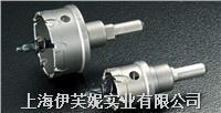 日本UNIKA硬質合金孔鉆MCTR MCTR-TN