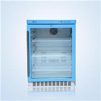 可嵌式输液加温柜 可嵌式输液加温柜厂家