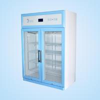 液体药品加温箱-37度手术室加温柜 液体药品加温箱-37度手术室加温柜厂家