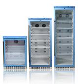 醫用恒溫箱(2-48℃)230L報價 醫用恒溫箱(2-48℃)230L報價-