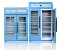 2-8度試劑冷藏箱 FYL-YS-100E/66L/88L/150L/280L/310L/430L/828L/1028L
