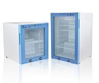 藥品冷藏箱 200L FYL-YS-50LK/100L/138L/150L/280L/430L/230L/310L/828