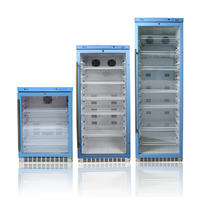 GCP实验室用恒温箱
