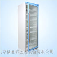 GCP实验室15-30度**恒温箱 FYL-YS-50LK/100L/138L/280L/310L/430L/828LD/1028LD