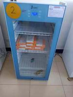 725升医用冷藏柜  **桌面冷藏柜 FYL-YS-50LK/100L/66L/88L/280L/310L/430L/828L/1028L