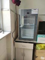 **小冰箱 50L **台  **医用冷藏柜 FYL-YS-50LK/100L/66L/88L/280L/310L/430L/828L/1028L