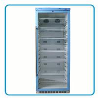 400升****(2-8℃保存**)  **桌面冷藏柜