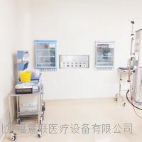 百级手术室嵌入式保温箱 FYL-YS-50LK/100L/66L/88L/280L/310L/430L/151L/281L