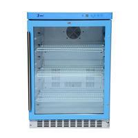 手术室净化用恒温箱 FYL-YS-50LK/100L/66L/88L/280L/310L/430L/151L/281L