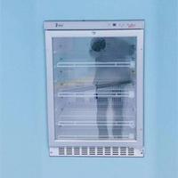 手术室用嵌入式恒温箱