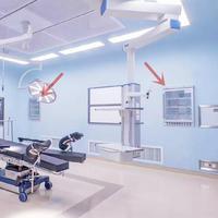 百级手术室保温柜保冷柜 FYL-YS-50LK/100L/66L/88L/280L/310L/430L/151L/281L