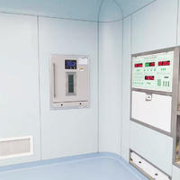 医院百级手术室保温柜 FYL-YS-50LK/100L/66L/88L/280L/310L/430L/151L/281L
