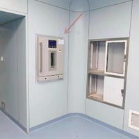 5-80度手术室保温柜