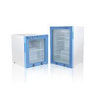 百级手术室入墙式保温柜 FYL-YS-50LK/100L/66L/88L/280L/310L/430L/151L/281L