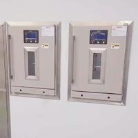 入墙式保冷柜 FYL-YS-50LK/100L/66L/88L/280L/310L/430L/151L/281L
