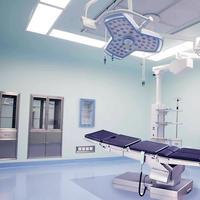 医院用保冷柜 FYL-YS-50LK/100L/66L/88L/280L/310L/430L/151L/281L