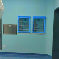 手术室保暖柜FYL-YS-151L FYL-YS-50LK/100L/66L/88L/280L/310L/430L/151L/281L