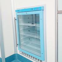 手术室保温柜FYL-YS-431L FYL-YS-50LK/100L/66L/88L/280L/310L/430L/151L/281L