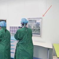 手术室净化保暖柜 FYL-YS-50LK/100L/66L/88L/280L/310L/430L/151L/281L