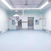 医院净化手术室保温箱