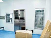 保暖柜、嵌入式药品冷柜 FYL-YS-50LK/100L/66L/88L/280L/310L/430L/151L/281L