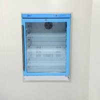 手术室部用的保温箱