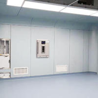 百级手术室用保暖柜价格