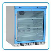 25℃標準品存放柜 FYL-YS-50LK/100L/66L/88L/280L/310L/430L/828L/1028L
