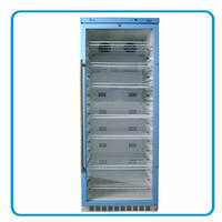 20-25℃标准品贮存柜 FYL-YS-50LK/100L/66L/88L/280L/310L/430L/828L/1028L