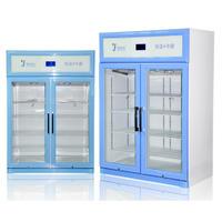 0-4℃标准品存放柜 FYL-YS-50LK/100L/66L/88L/280L/310L/430L/828L/1028L