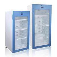 0-4℃标准品存放柜