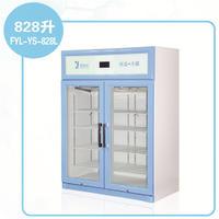 光刻胶恒温储存冷藏柜
