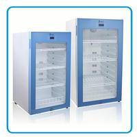 2-8℃冰箱保存光刻胶