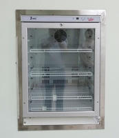 介入室用加溫柜 FYL-YS-50LK/100L/138L/150L/280L/151L/281L/66L/88L