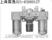 498.222 (G1/4″) 498.222 (G1/4″)